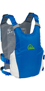 2020 Palm Dragon 50N Buoyancy Aid Blue 12085
