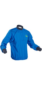 2021 Palm Pop Kayak Jacket BLUE 12207