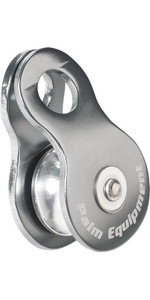 2019 Palm Whitewater Rescue Pulley 10542
