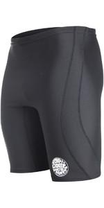 2019 Rip Curl Flashbomb Polypro Shorts BLACK WLA5EM