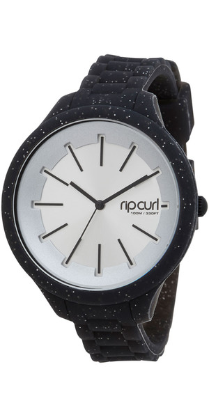 2018 Rip Curl Womens Horizon Silicone Surf Watch NOVA A2974G