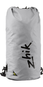 2019 Zhik 50L Drybag ASH DRY50