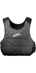 2020 Zhik Racing Cut 50N PFD Buoyancy Aid Grey PFD10