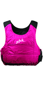 2019 Zhik Racing Cut 50N PFD Buoyancy Aid in Pink PFD10