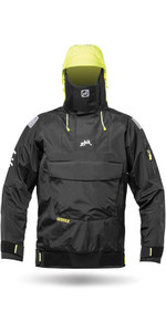 2019 Zhik Isotak 2 Smock in Black SM851