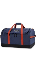 Dakine EQ Duffle Bag 70L Dark Navy 10002062