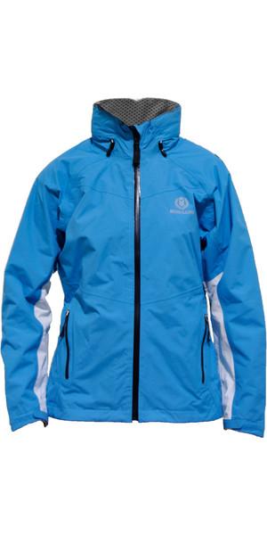Henri Lloyd Womens Sorrento Jacket BALTIC BLUE Y00318