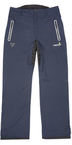 2020 Musto Mens BR1 RIB Hi-Back Trousers True Navy SUTR022