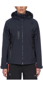 2019 Musto Womens Corsica BR1 Jacket True Navy SWJK018