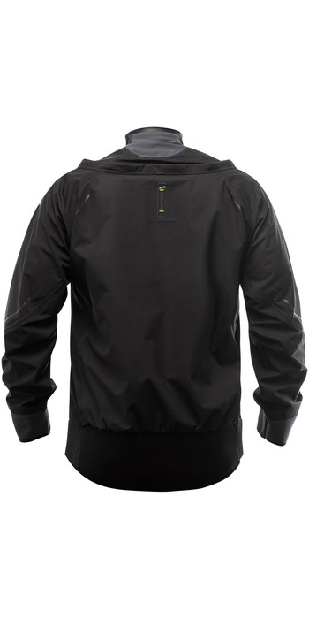 Zhik Mens AroShell Smock - Black