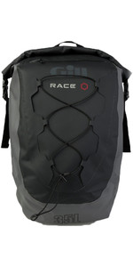 2019 Gill Race Team Back Pack 35L GRAPHITE RS20