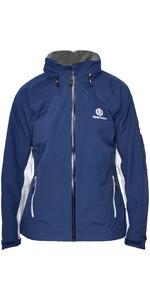 Henri Lloyd Womens Sorrento Jacket MARINE Y00318