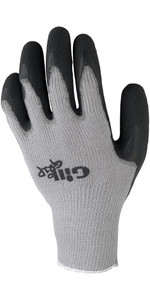 2020 Gill Grip Glove Carbon 7600p