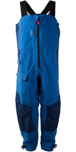 Gill OS2 Trousers Blue OS23T