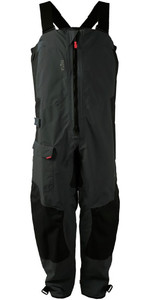 2018 Gill OS2 Trousers Graphite OS23T