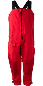 Gill OS2 Trousers Red OS23T