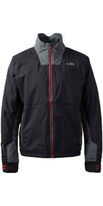 Gill Race Jacket Graphite RS01