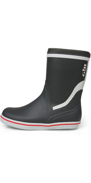 2018 Gill Short Cruising Boot 901 NEW STYLE