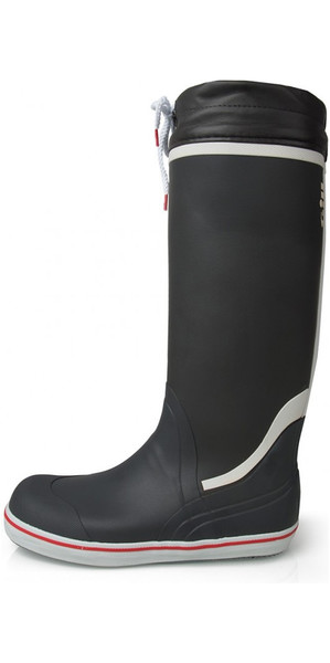 2018 Gill Tall Yachting Boot 909