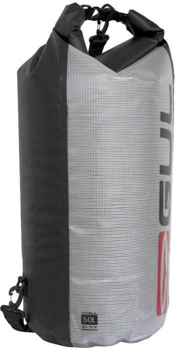 2020 Gul Dry Bag 50 Litre LU0119