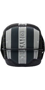 Mystic Drip Multi-Use Waist Harness Black / Grey 180046