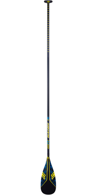 2018 Naish Carbon Plus 85 Fixed Rds Sup Paddle 51676020 Picture
