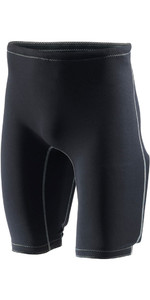Neil Pryde Elite Hikepadz Shorts Black WUKSAPADZ