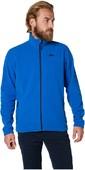 2019 Helly Hansen Mens Daybreak Fleece Jacket Olympian Blue 51598