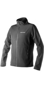 2020 Magic Marine Brand Softshell Jacket Dark Grey 161600