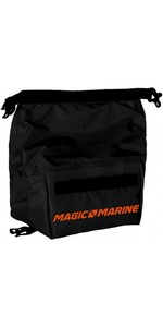 2020 Magic Marine Waterproof Bag Lightweight 5L 170090
