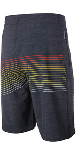 2019 Rip Curl Mens Mirage Owen Double Switch 18