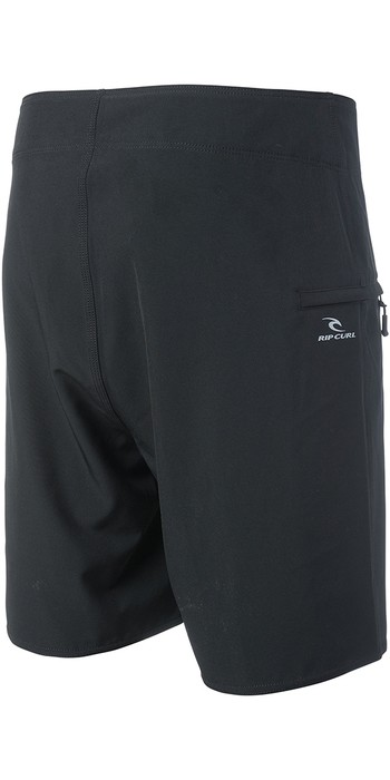 "2020 Rip Curl Mens Mirage Original Surfers 19"" Boardshorts Black CBOJL4"