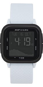 2020 Rip Curl Next Tide Womens Watch White A1139G
