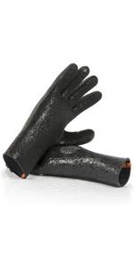 2019 Rip Curl Rubber Soul 3mm Glove WGL5BM