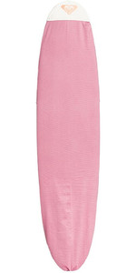 2019 Roxy EuroGlass Fun-Board Sock 6'0