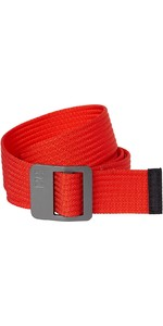 2019 Helly Hansen Webbing Belt Grenadine 67363