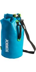 2019 Jobe SUP Drybag 40L Blue 220019003