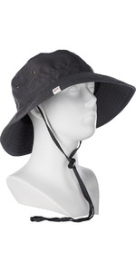 2019 Magic Marine Sailing Hat Grey 170815
