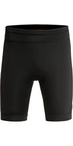 2019 Quicksilver Boys 1mm Neoprene Shorts Black EQBWH03007