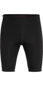 2019 Quiksilver 1mm Neoprene Shorts Black EQYWH03007