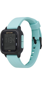 2019 Rip Curl Next Tide Womens Watch Mint A1139G