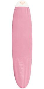2019 Roxy EuroGlass Fun-Board Sock 7'6