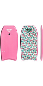 2019 Roxy EuroGlass Tropical Body Board 42