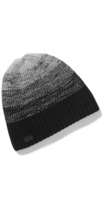 2020 Gill Ombre Knit Beanie HT47 - Graphite