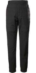 2021 Musto Mens Evolution Primaloft Hybrid Trousers 82045 - True Black