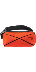 2020 Spinlock Alto 75N PFD Belt DWATM75 - Orange