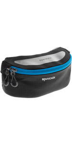 2020 Spinlock Belt Pack DWPCB - Black