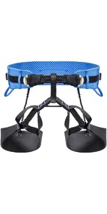 2020 Spinlock Mast Pro Harness DWMPH - Blue