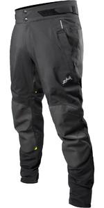 2021 Zhik Mens Apex Waterproof Sailing Trousers Pant PNT0080 - Black