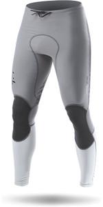 2020 Zhik Mens Hybrid Trousers PANT65 - Ash
